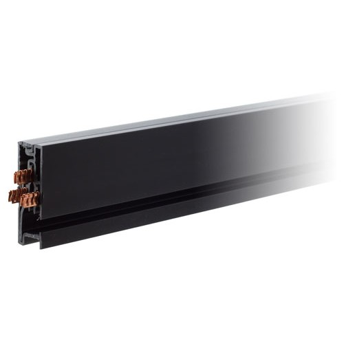 MAINLINE Track Kit 2.0m [ML20B] - Black - Aksesoris Power Track